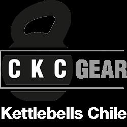 CKC Gear: Kettlebells Chile
